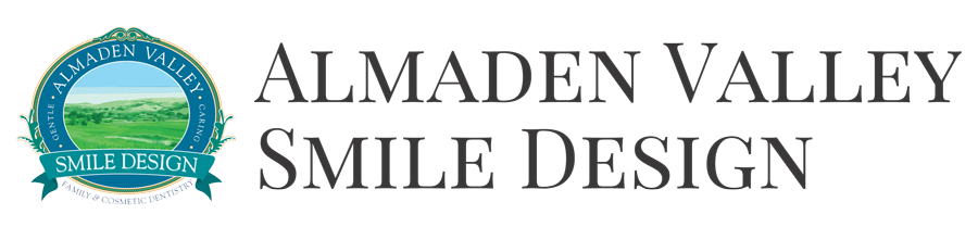 Visit Almaden Valley Smile Design
