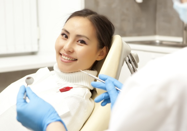 Cosmetic Dentistry Customized Plan Options