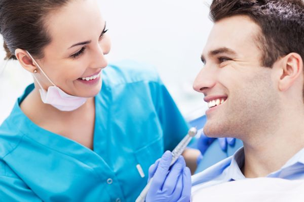 gum disease treatment San Jose, CA